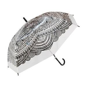 Deštník Du Parapluie Ethnic