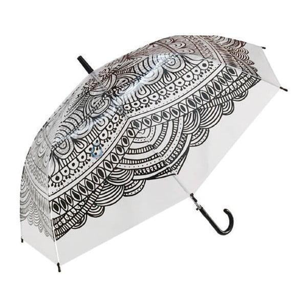 Umbrelă Ambiance Du Parapluie Ethnic