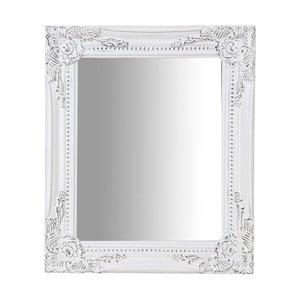 Zrcadlo Crido Consulting Aristide,270x32cm