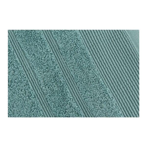 Osuška Dost Mint, 76x142 cm