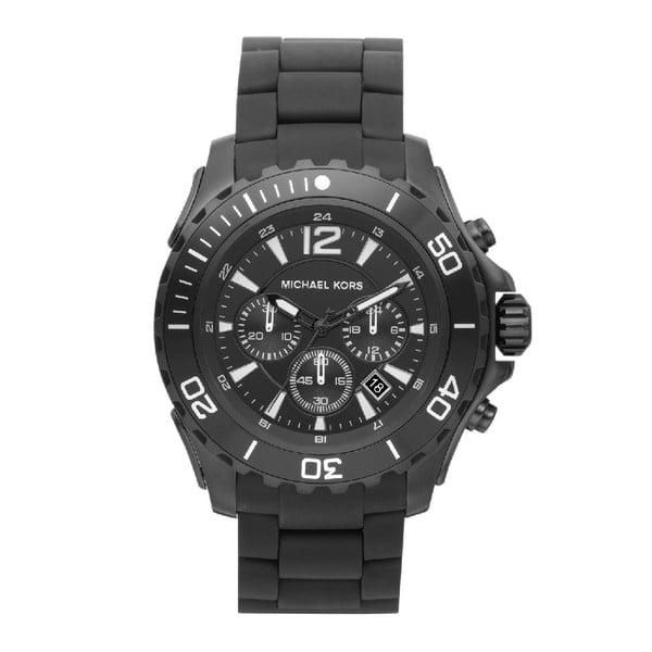 Pánské hodinky Michael Kors MK8211