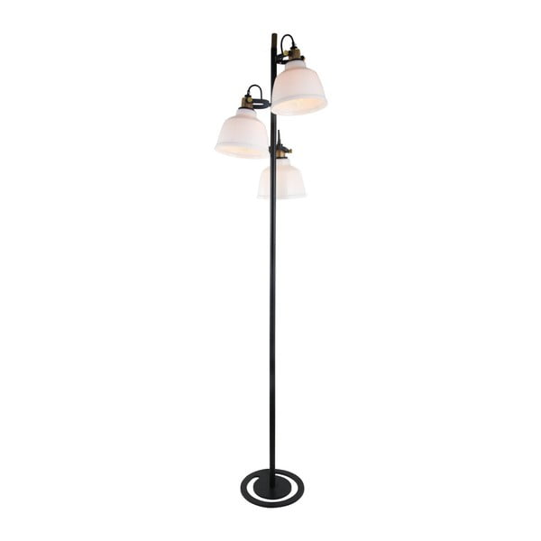 Karloff Elegant álló lámpa - SULION