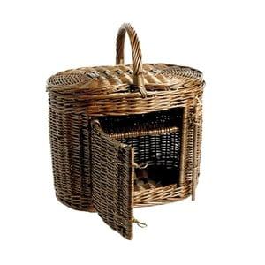Košík na jídlo Basket