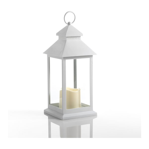 Lante nagyméretű dekorációs kültéri LED lámpás - Tomasucci
