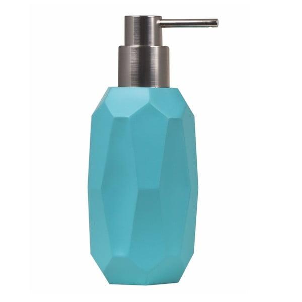 Dávkovač na mýdlo Dynamic Soap Arubia
