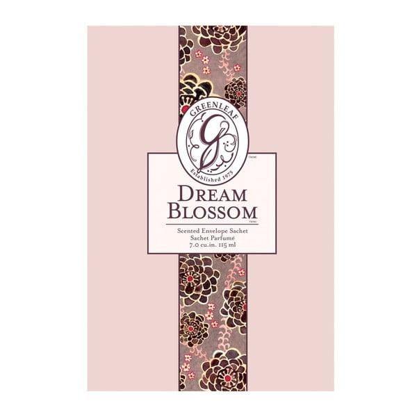 Vonný sáček Greenleaf Dream Blossom S