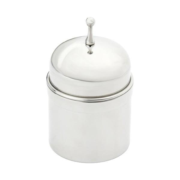 Plovoucí sítko na čaj Tea Egg