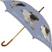 Umbrelă Baby Lapdog