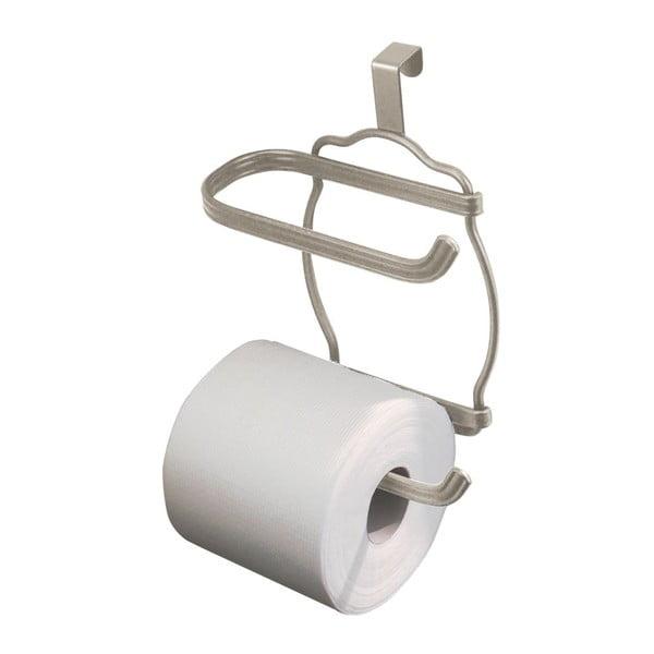 Držák na toaletní papír York Lyra
