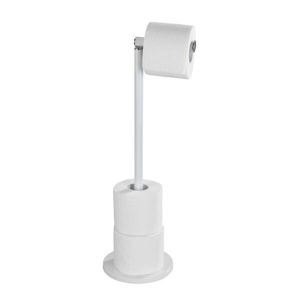 Stojací toaletný set Wenko 2 v 1