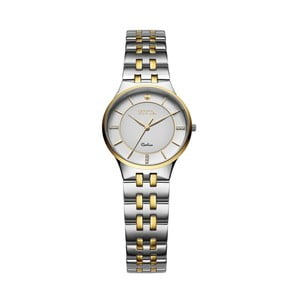 Dámské hodinky FIYTA Arges