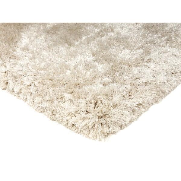 Shaggy koberec Plush Pearl, 120x170 cm