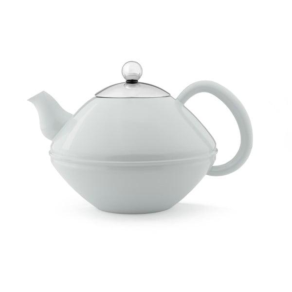 Ceainic Bredemeijer Ceylon, 1.4 l