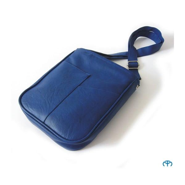 Taška TMarcela, Sport Uni Dark Blue