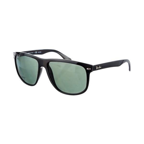 Sluneční brýle Ray-Ban Petuc Black