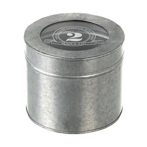 Odkládací box Tin 2