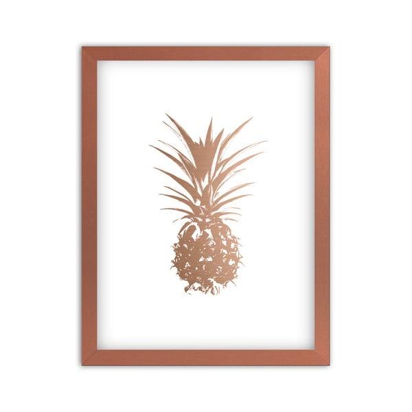 Obraz Styler Ananas, 24 x 30 cm