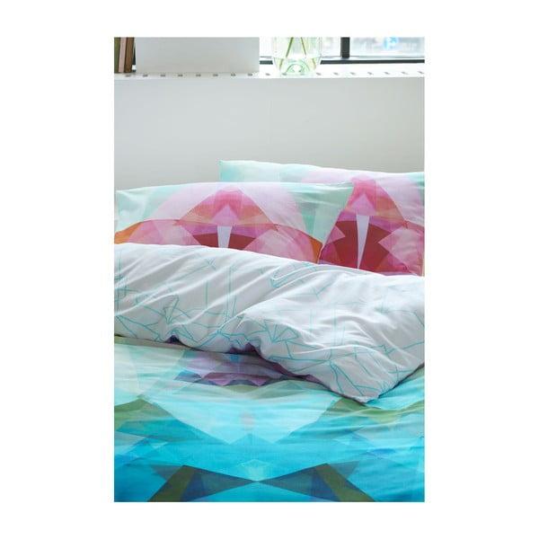 Povlečení Esprit Jewel, 240x220 cm