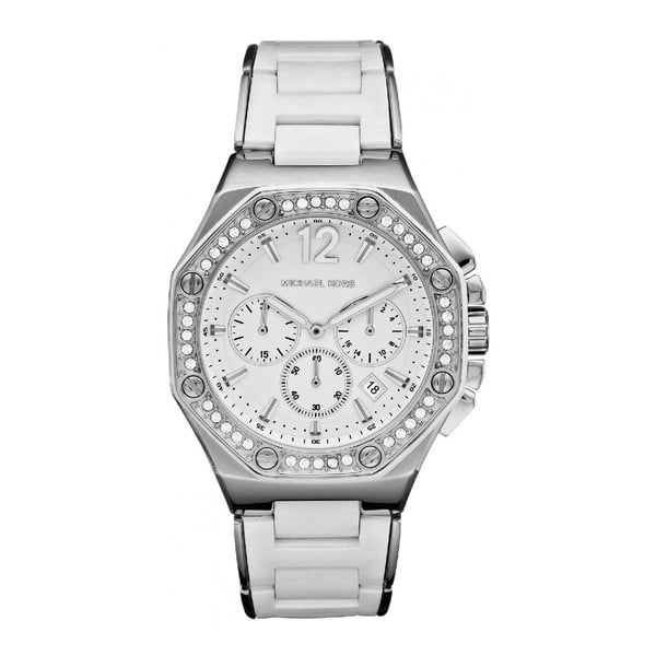 Dámské hodinky Michael Kors MK5563