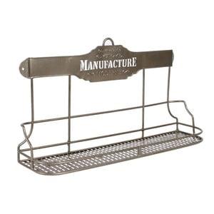 Raft metalic Comptoir de Famille Manuf