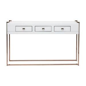 Konzolový stolek Kare Design Elite