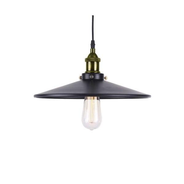 Stropní světlo Lámpara, 35 cm