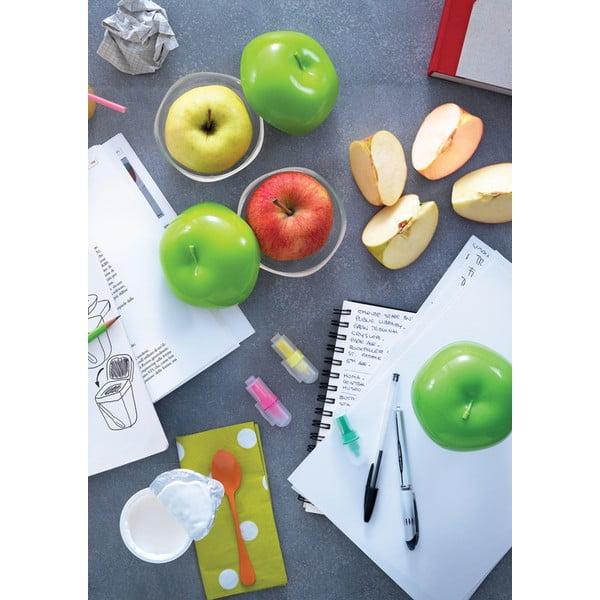 Krabička na jablko Apple Saver