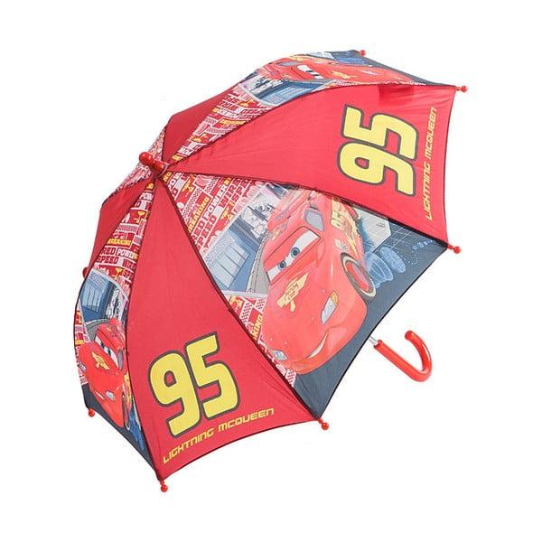 Dětský deštník Ambiance Rouge