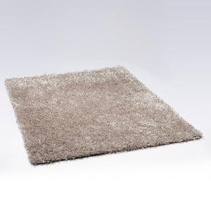 Béžový koberec Cotex Inspiration, 140 x 200 cm