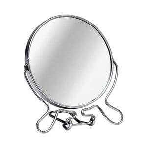 Kosmetické zrcátko Premier Housewares Magnify
