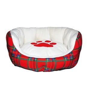 Psí pelíšek Scottish Bedding