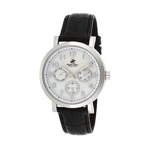 Dámské hodinky US Polo 694/09