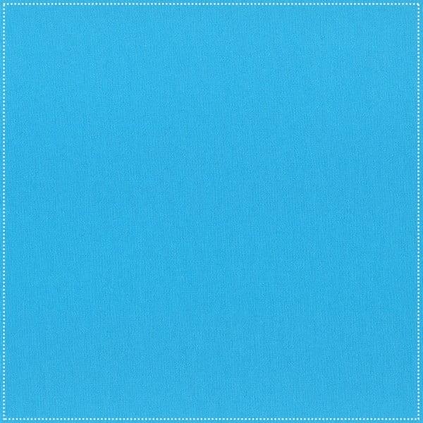 Rozkládací křeslo Karup Hippo Horizon Blue