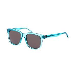 Pánské sluneční brýle GANT Crystal Turquoise