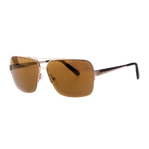 Pánské sluneční brýle Guess Glue 1