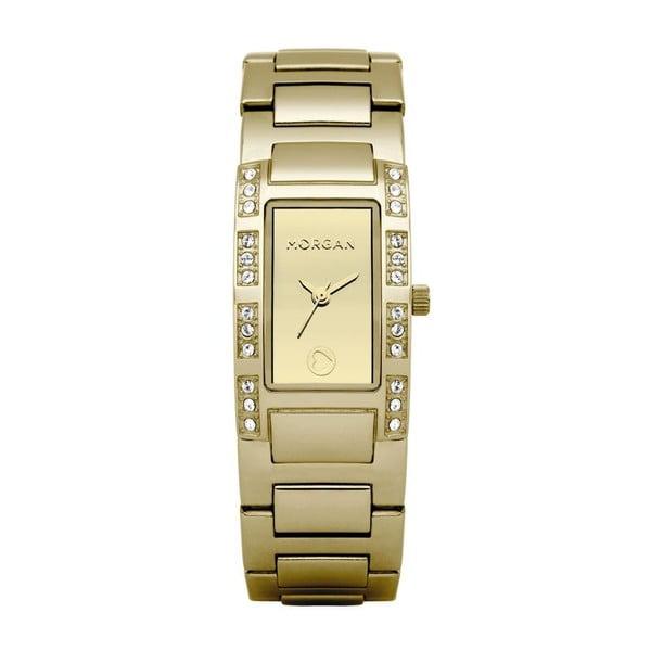 Dámské hodinky Morgan de Toi 1129GM