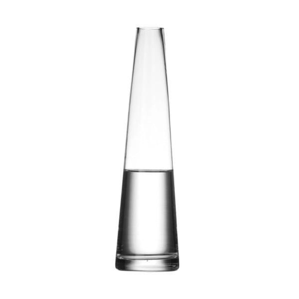 Váza Salsa Vase, 30 cm