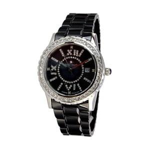 Dámské hodinky Stella Maris STM15E7