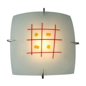Stropní světlo Happy Play Square
