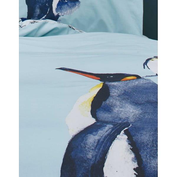 Povlečení COVERS & CO Penguin, 200x220 cm