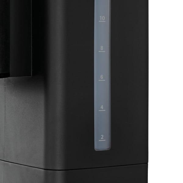 Nerezový automat na filtrovanou kávu WMF Stelio