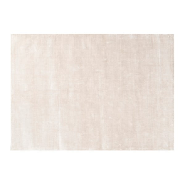 Koberec Lucens White, 140x200 cm