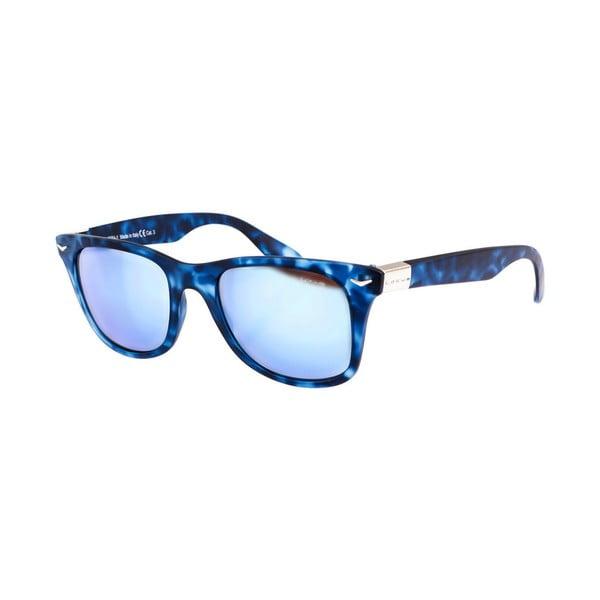 Pánské brýle Lotus L365401 Marino