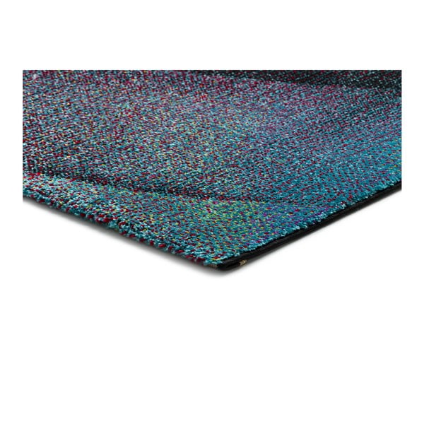 Koberec Universal Amy Multi Duro, 140x200cm
