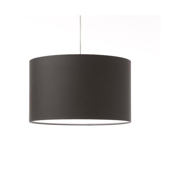 Stropní světlo Artist Grey/White