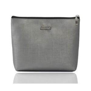 Kosmetická taška Dara bags Baggie Big No. 2