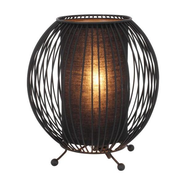 Stolní lampa Naeve Oriental III
