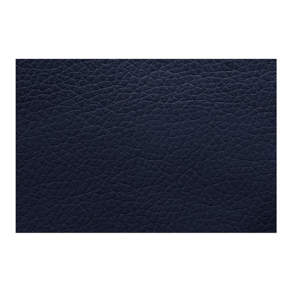 Modro-šedá rohová pohovka s lůžkem na pravé straně INTERIEUR DE FAMILLE PARIS Aventure