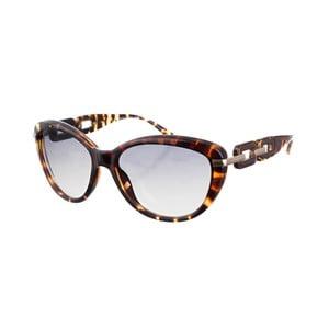 Sluneční brýle Guess Tote 34