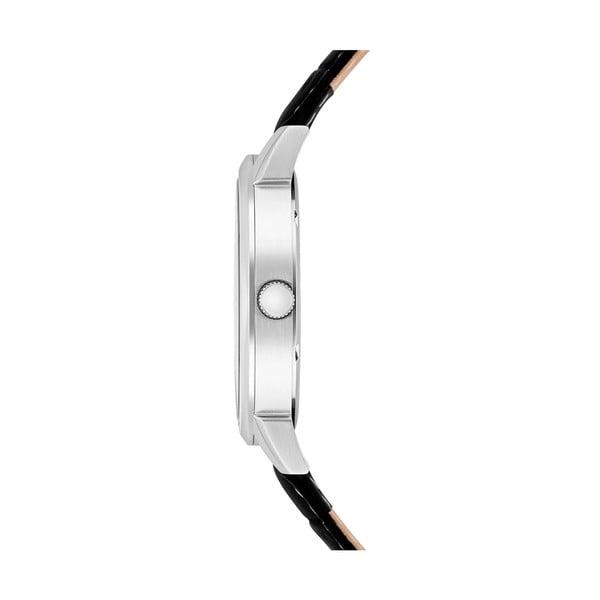 Pánské hodinky Rhodenwald&Söhne Levantos White/Black